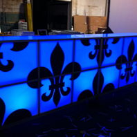 LED Bar for Sale Long Island