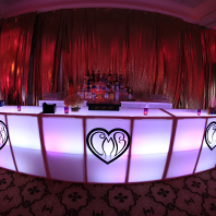 LED Bar Sales Long Island